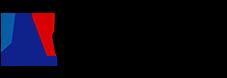 Wonderstone Logo